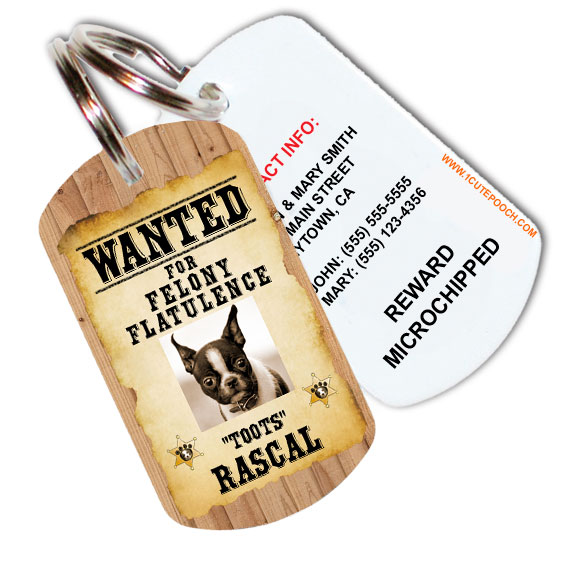wanted posted tag sample3